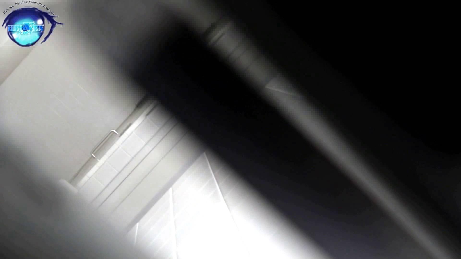 お銀さんの「洗面所突入レポート!!」 vol.52 高値更新!EUで育った日本人 前編 美しいOLの裸体  74pic 62