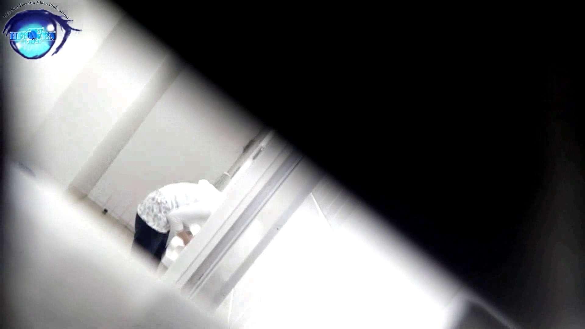 お銀さんの「洗面所突入レポート!!」 vol.52 高値更新!EUで育った日本人 前編 美しいOLの裸体  74pic 68