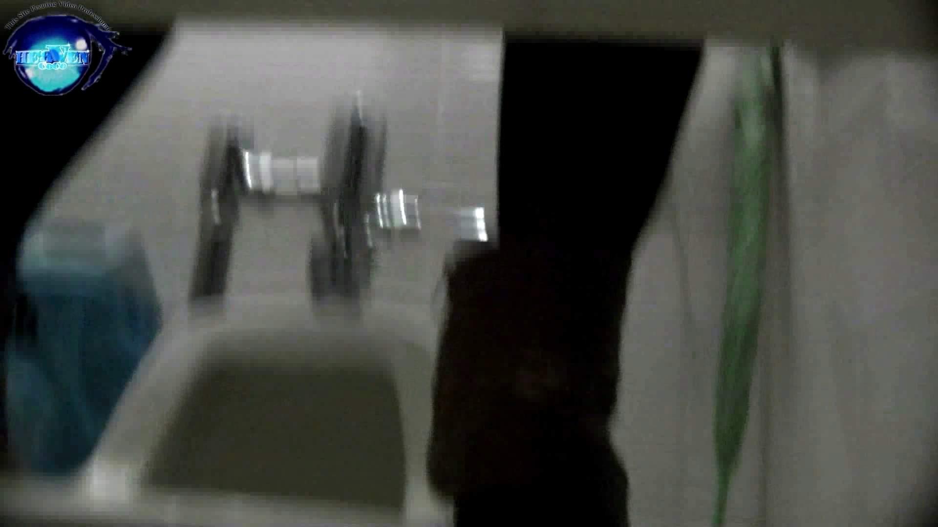 エッチ 熟女|お銀さんの「洗面所突入レポート!!」 vol.53 冬到来!美女も到来!後編|のぞき本舗 中村屋