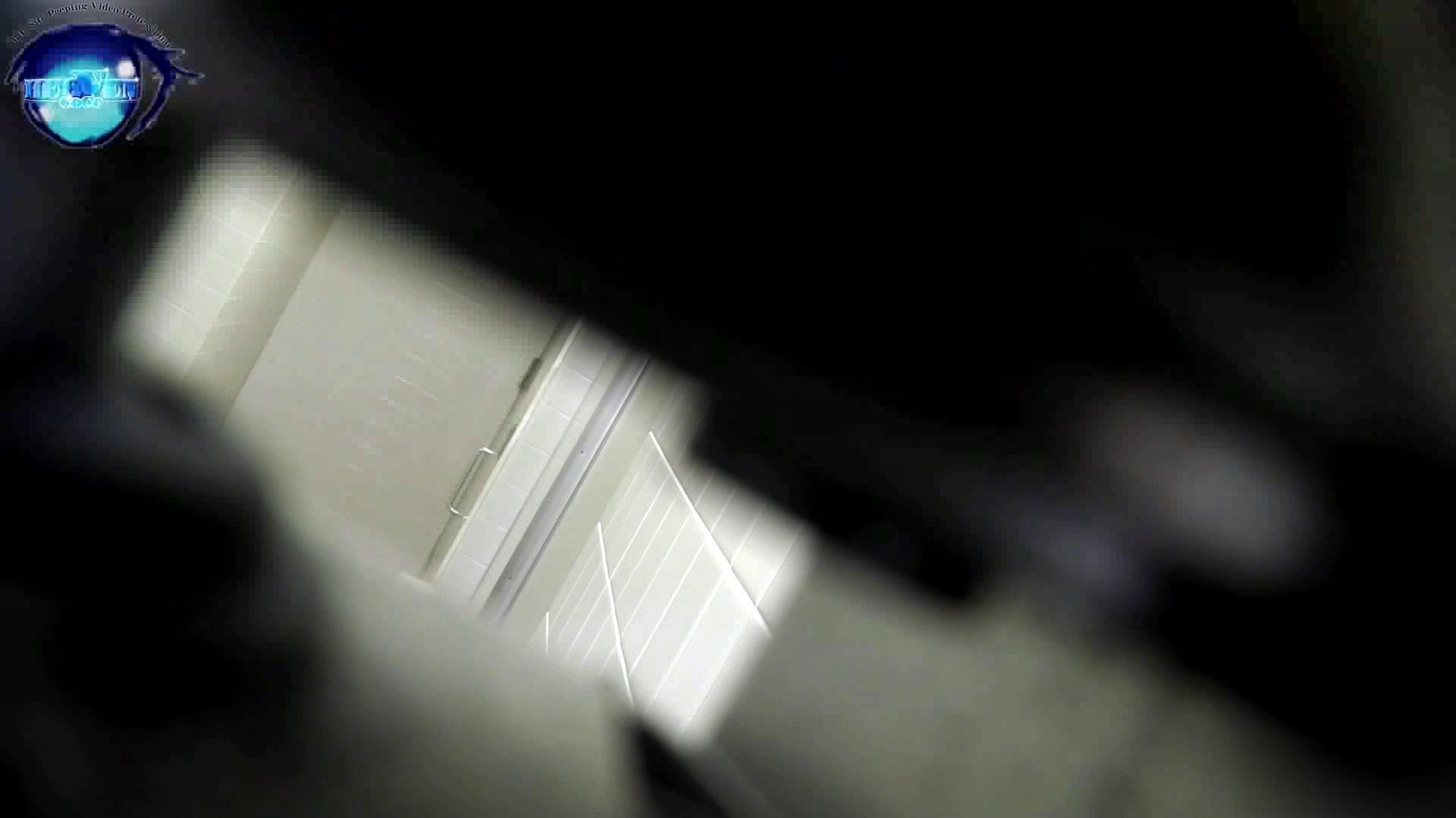エッチ 熟女|お銀さんの「洗面所突入レポート!!」 vol.54 エロすぎる捻り?後編|のぞき本舗 中村屋