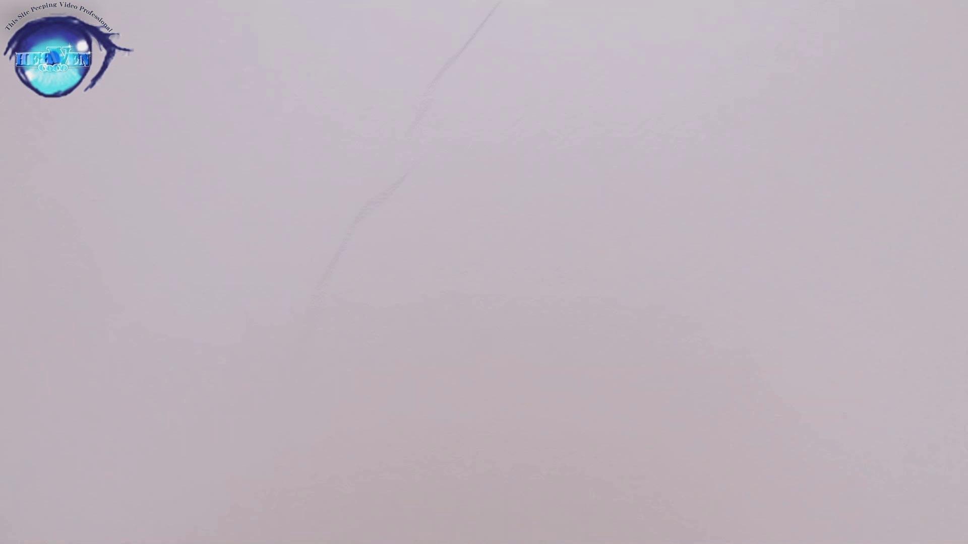 お銀さん vol.59 ピンチ!!「鏡の前で祈る女性」にばれる危機 後編 美しいOLの裸体  79pic 2