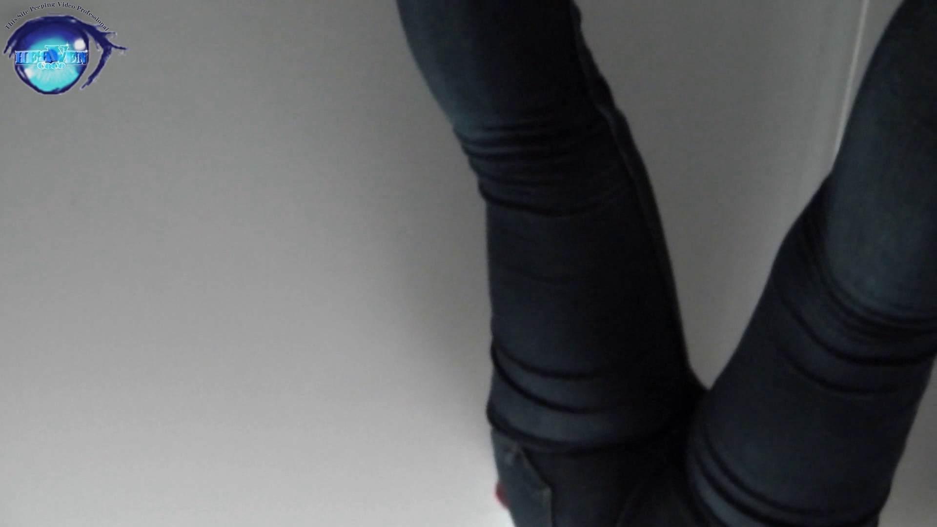 お銀さん vol.59 ピンチ!!「鏡の前で祈る女性」にばれる危機 後編 美しいOLの裸体 | 0  79pic 11
