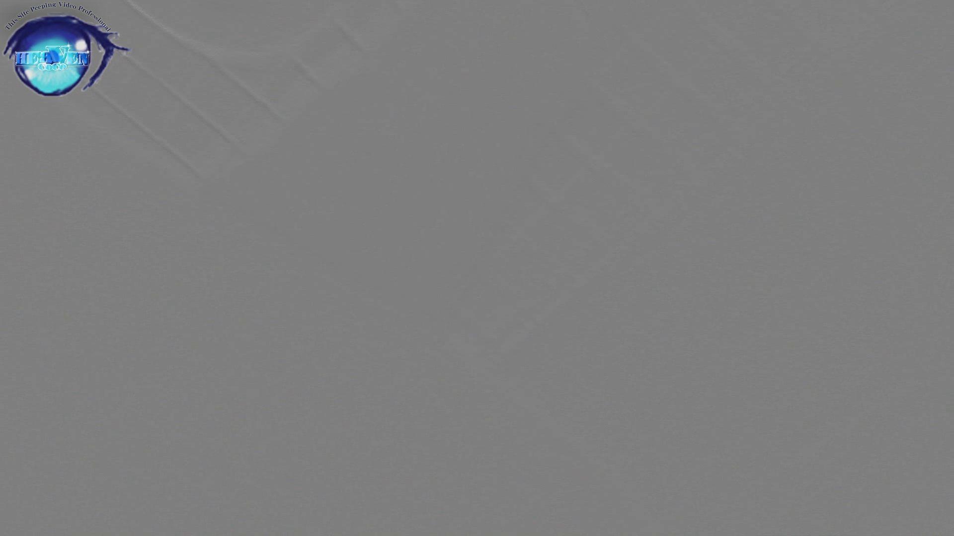お銀さん vol.59 ピンチ!!「鏡の前で祈る女性」にばれる危機 後編 美しいOLの裸体  79pic 56