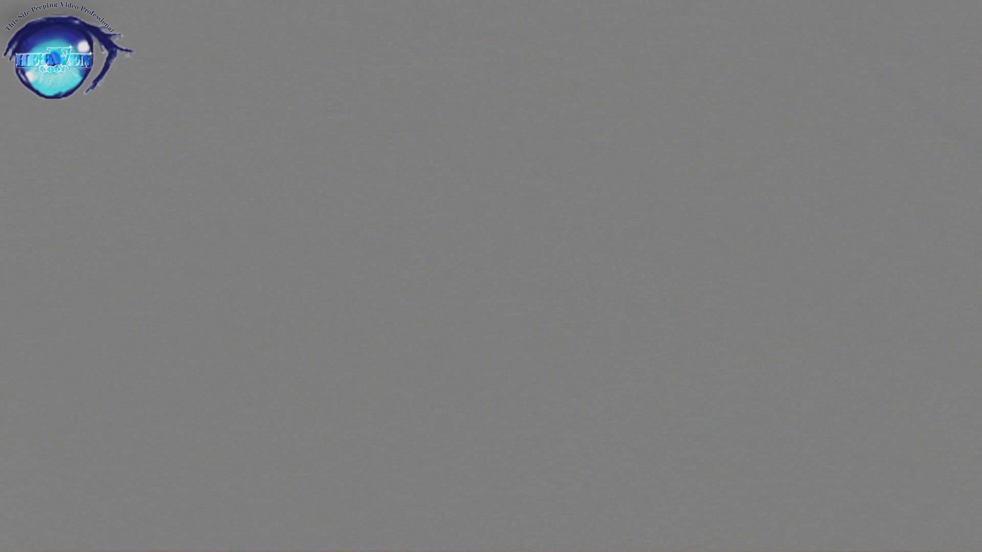 お銀さん vol.59 ピンチ!!「鏡の前で祈る女性」にばれる危機 後編 美しいOLの裸体 | 0  79pic 57