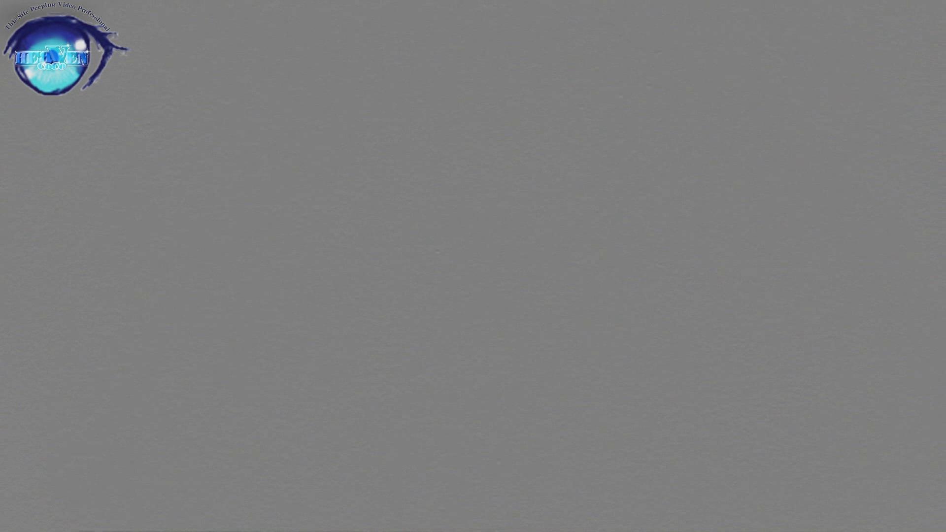 お銀さん vol.59 ピンチ!!「鏡の前で祈る女性」にばれる危機 後編 美しいOLの裸体  79pic 58