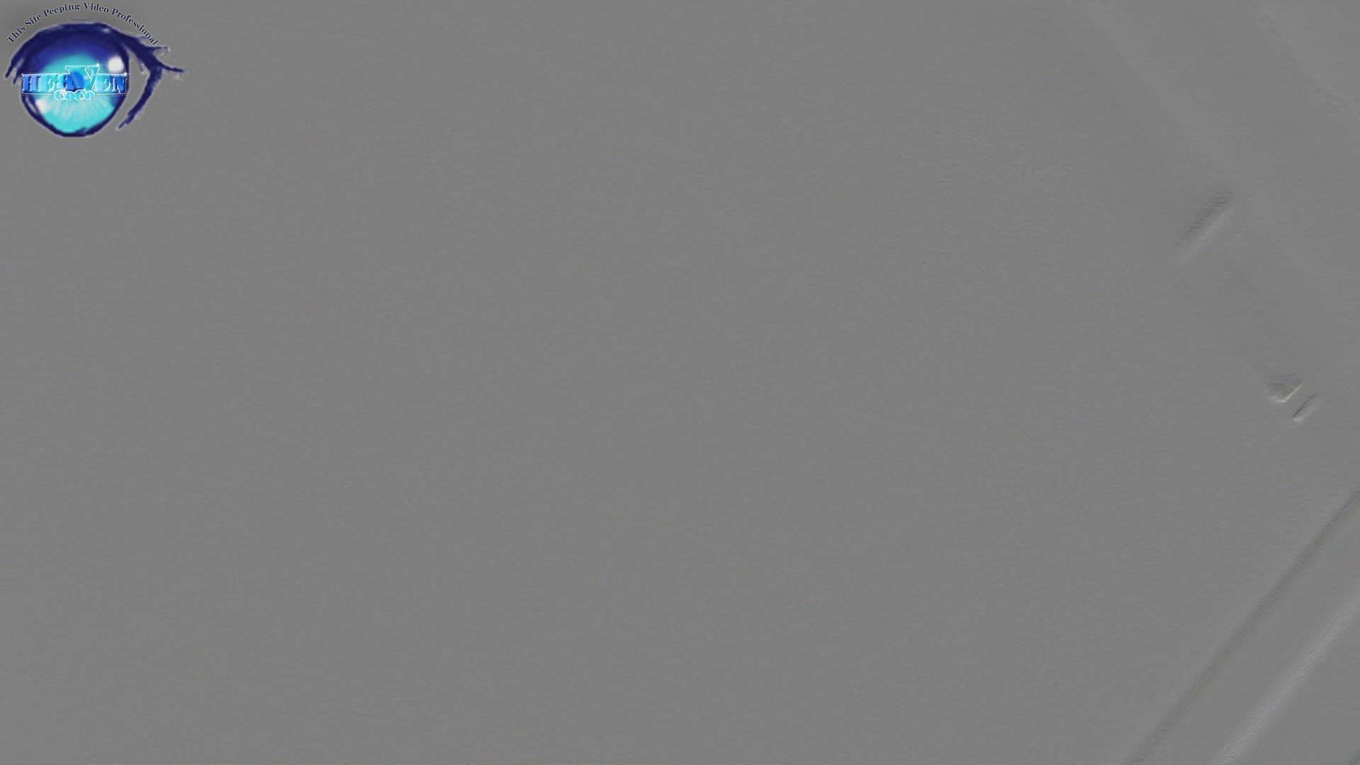 お銀さん vol.59 ピンチ!!「鏡の前で祈る女性」にばれる危機 後編 美しいOLの裸体  79pic 60