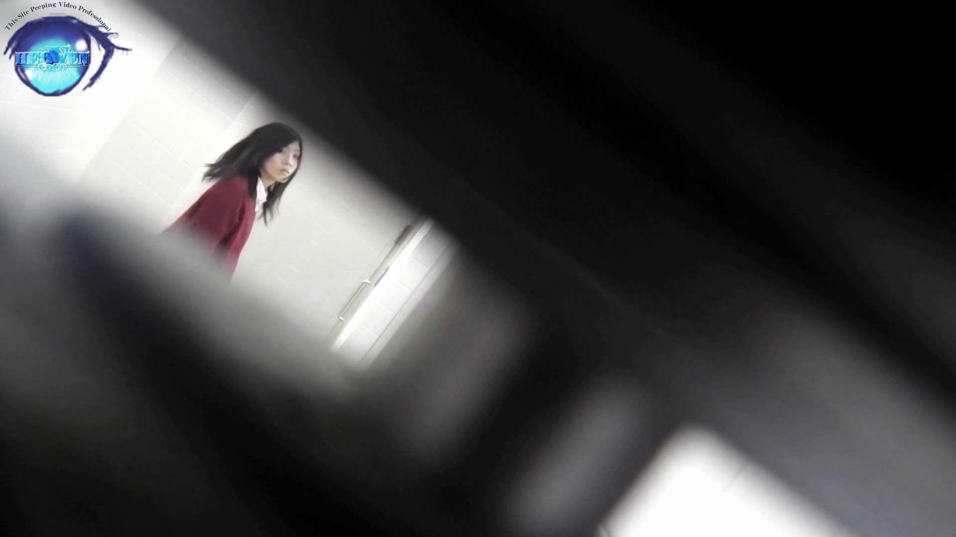 お銀さん vol.59 ピンチ!!「鏡の前で祈る女性」にばれる危機 後編 美しいOLの裸体 | 0  79pic 67