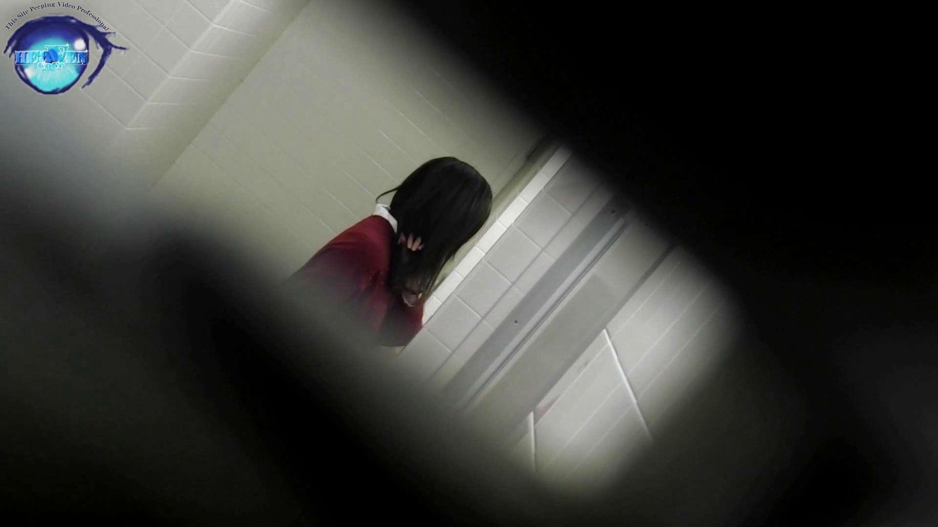 お銀さん vol.59 ピンチ!!「鏡の前で祈る女性」にばれる危機 後編 美しいOLの裸体 | 0  79pic 71