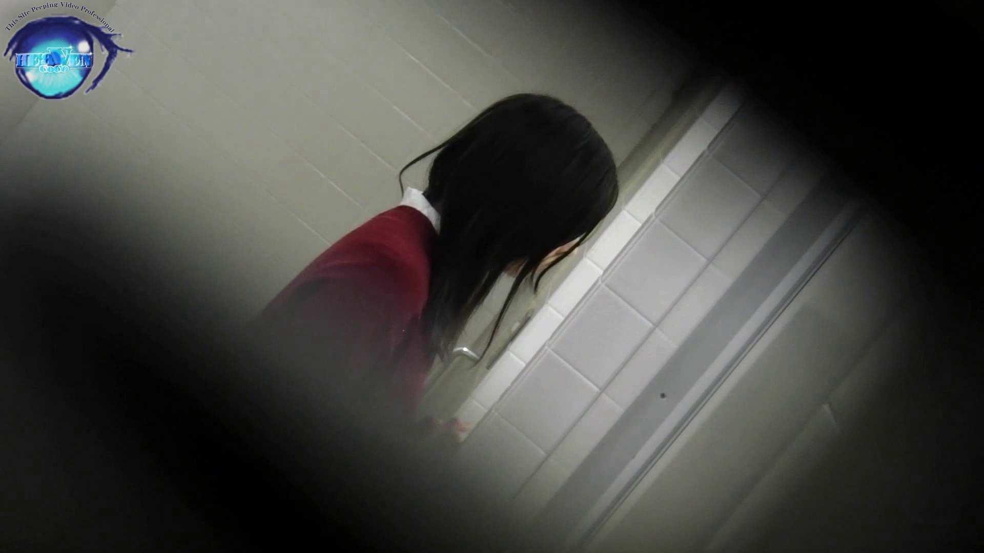 お銀さん vol.59 ピンチ!!「鏡の前で祈る女性」にばれる危機 後編 美しいOLの裸体 | 0  79pic 73
