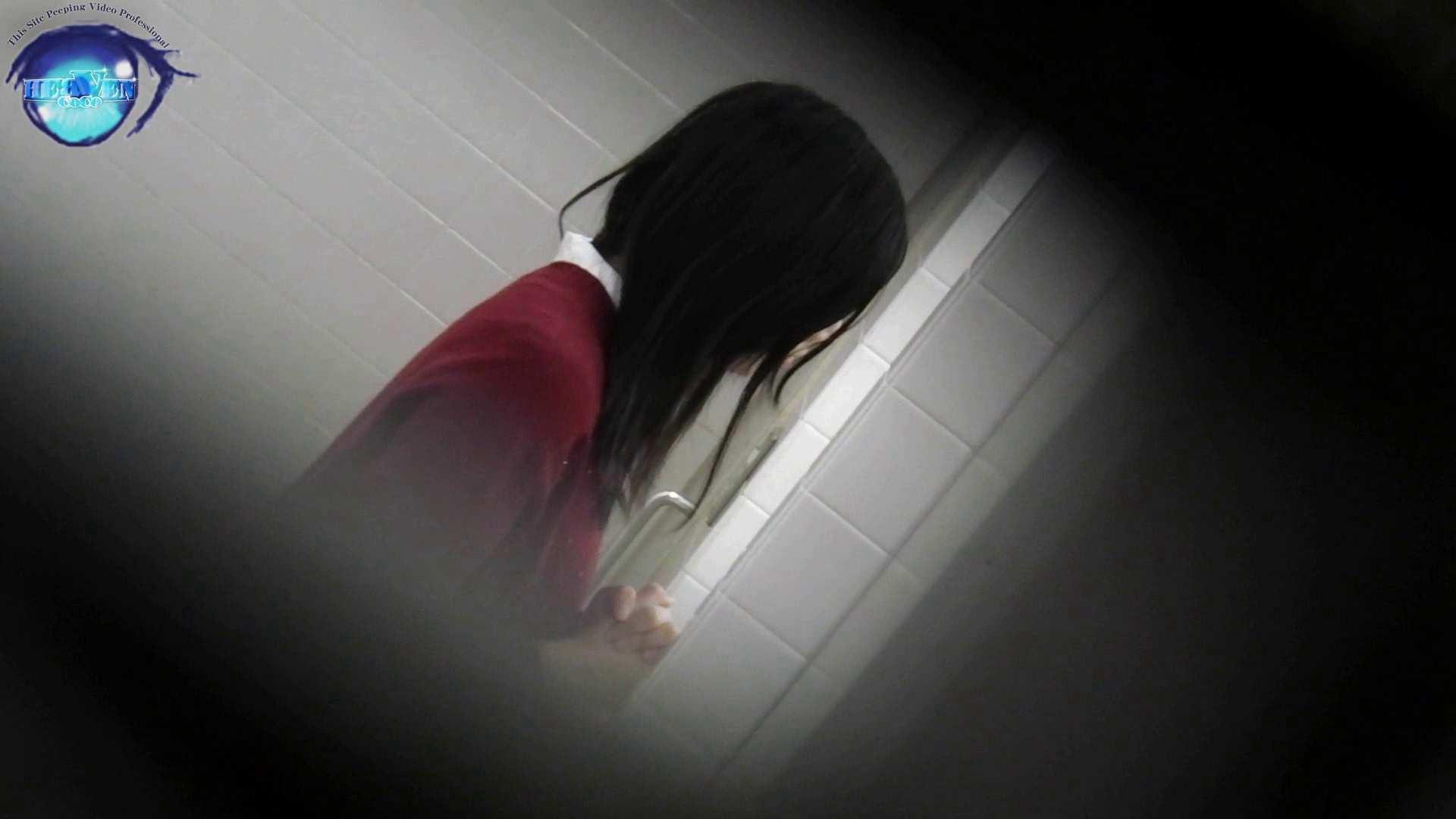 お銀さん vol.59 ピンチ!!「鏡の前で祈る女性」にばれる危機 後編 美しいOLの裸体  79pic 74