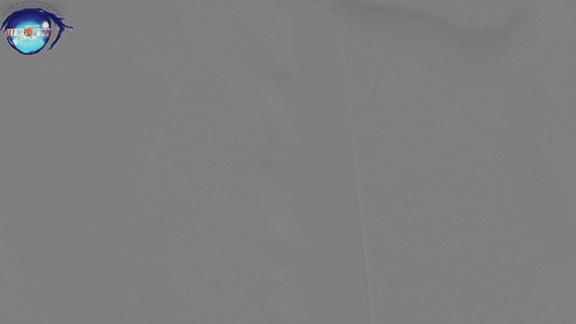 お銀さんの「洗面所突入レポート!!」 vol.65 美女を撮るためにみんなの前に割り込む!!前編 洗面所突入 | 美女丸裸  96pic 34