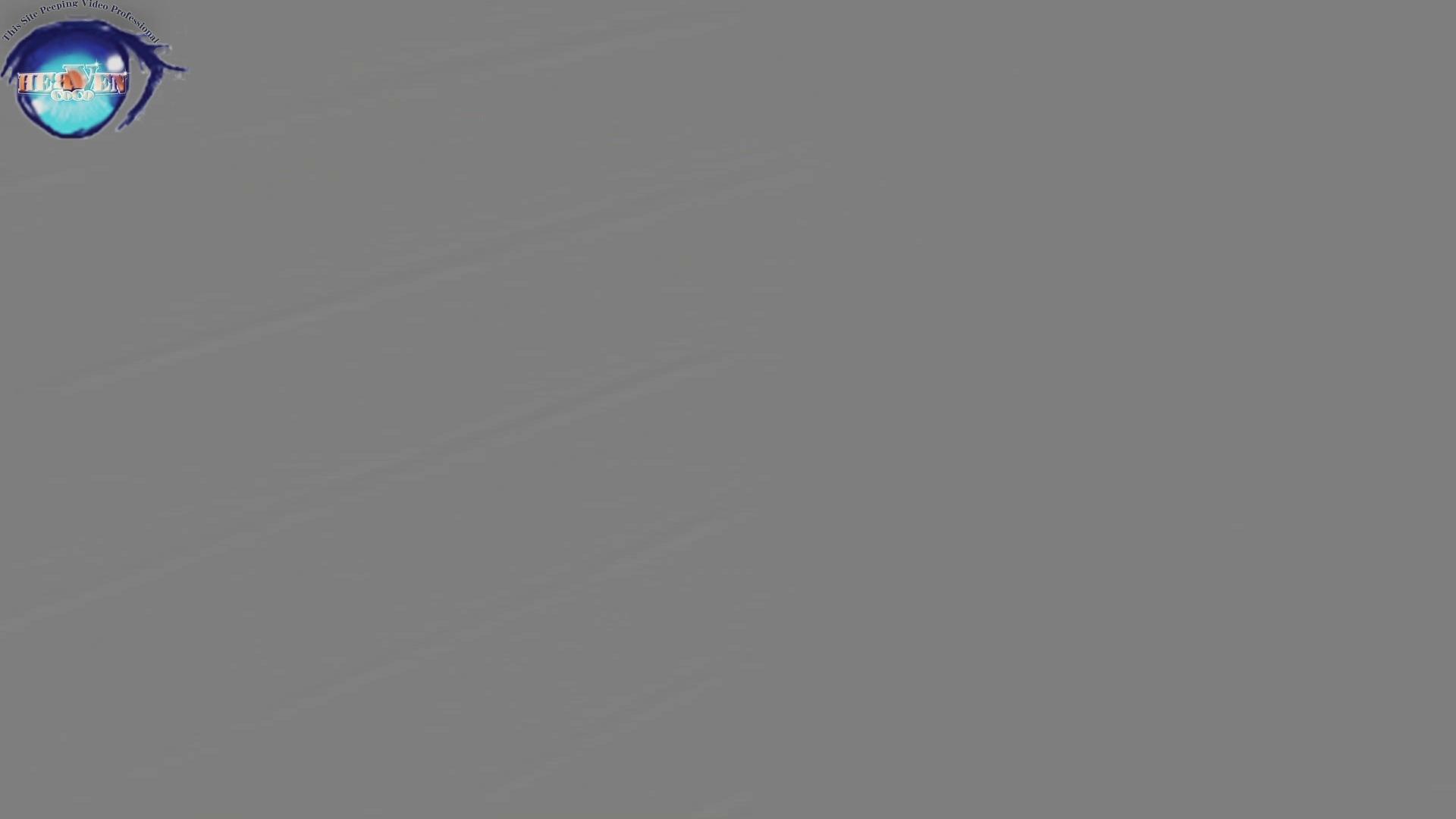 お銀さんの「洗面所突入レポート!!」 vol.65 美女を撮るためにみんなの前に割り込む!!前編 洗面所突入 | 美女丸裸  96pic 55