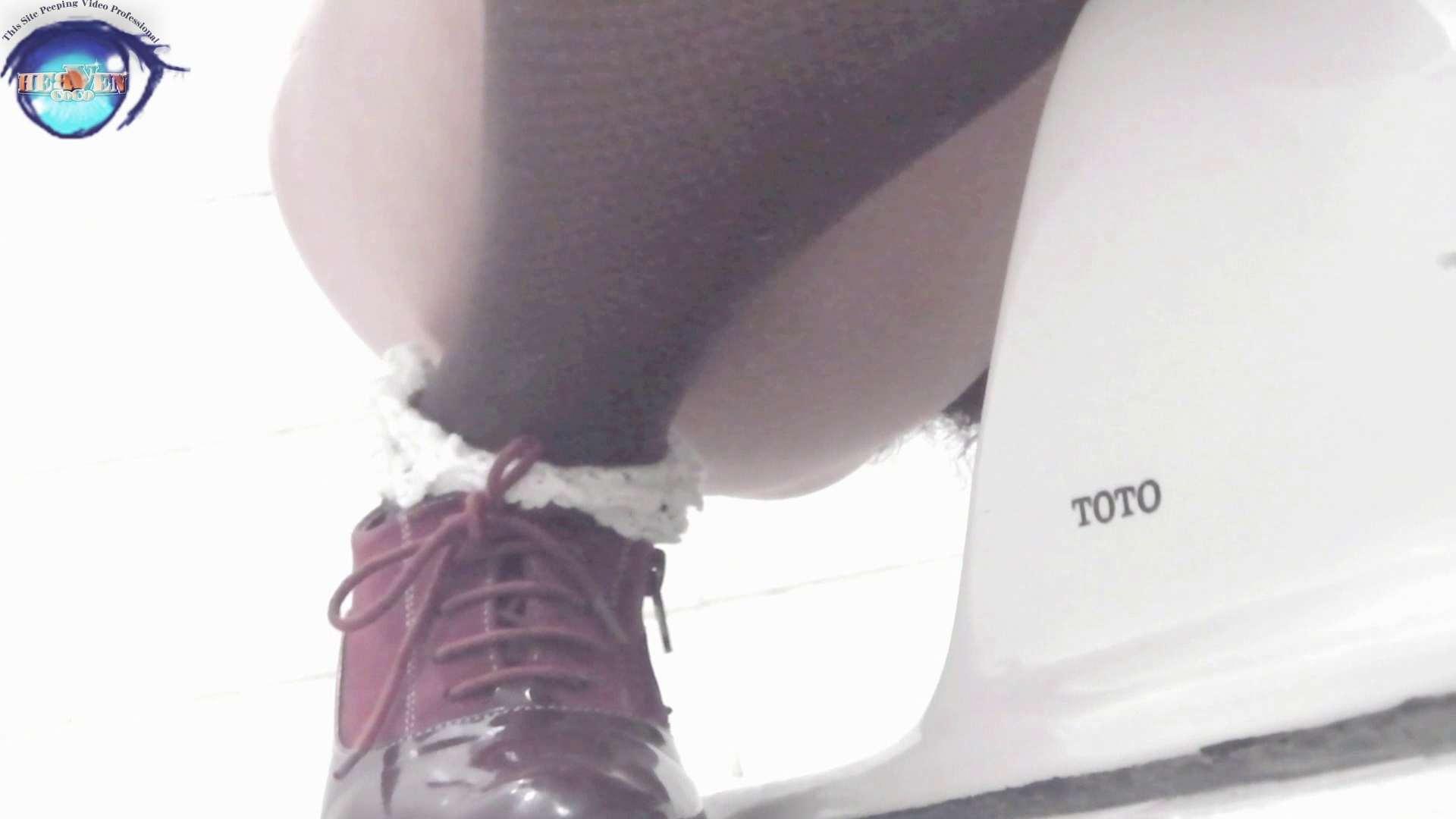 お銀さんの「洗面所突入レポート!!」 vol.65 美女を撮るためにみんなの前に割り込む!!前編 洗面所突入 | 美女丸裸  96pic 58