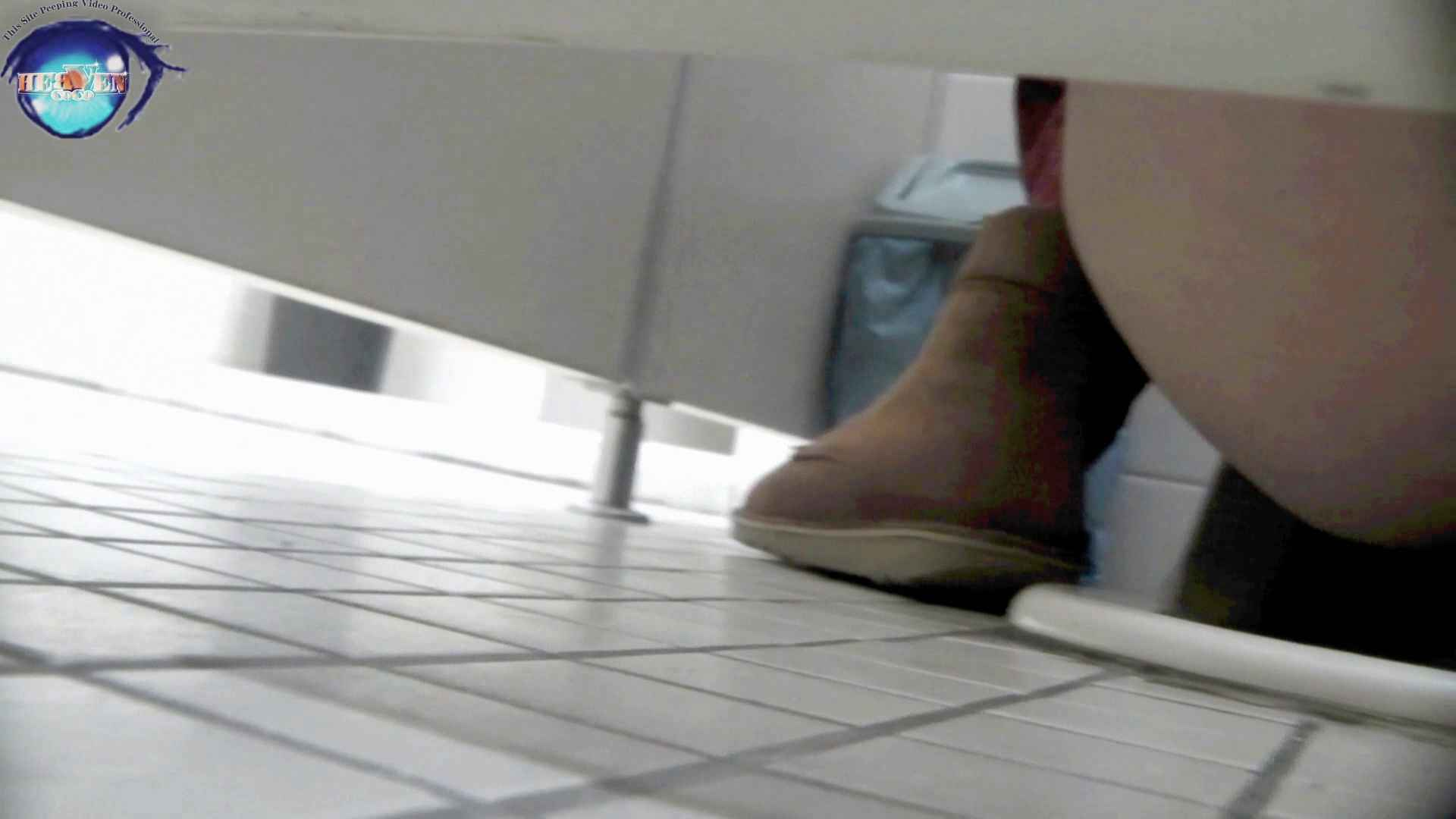 お銀さんの「洗面所突入レポート!!」 vol.65 美女を撮るためにみんなの前に割り込む!!前編 洗面所突入 | 美女丸裸  96pic 94