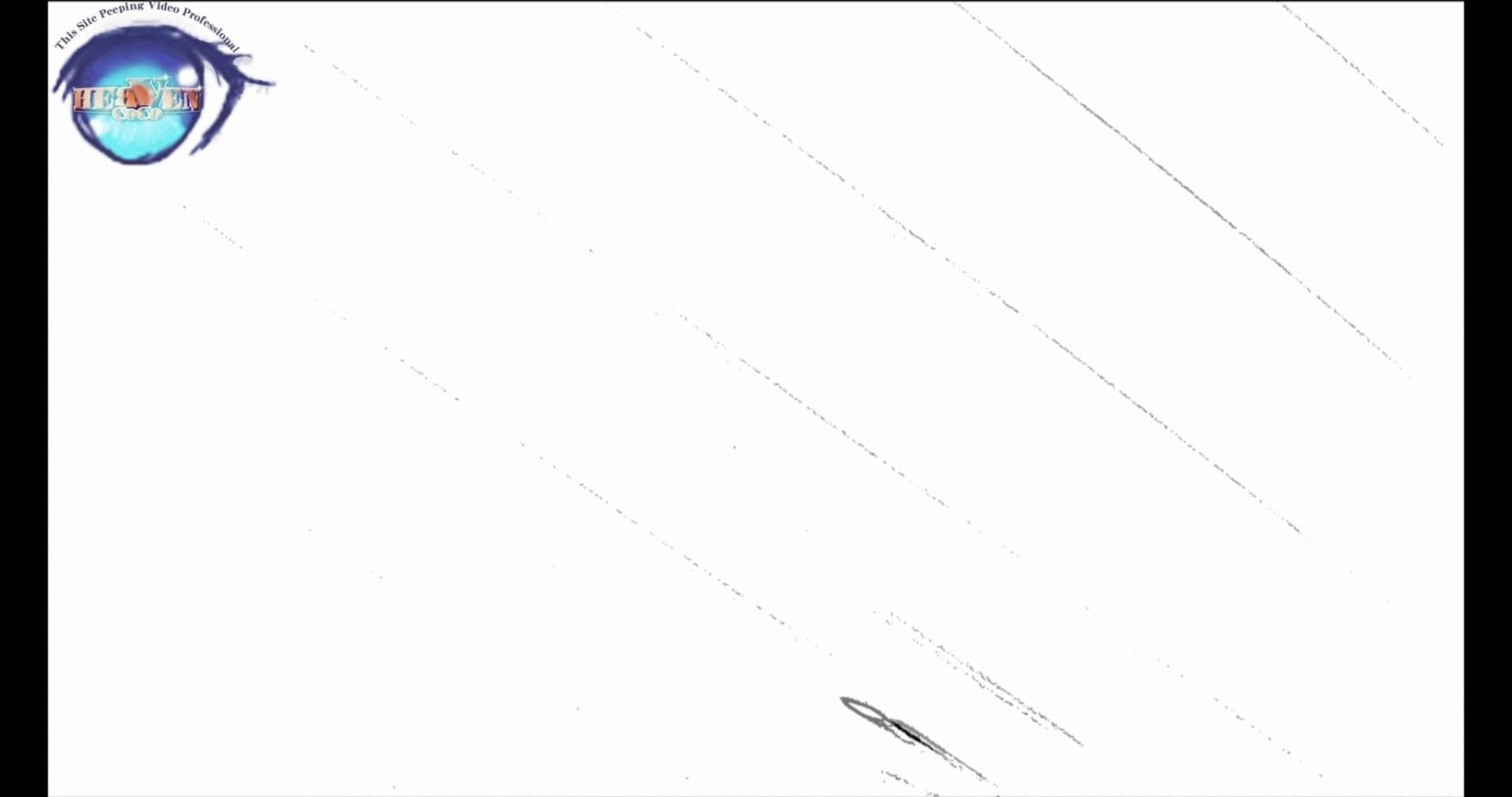 エッチ 熟女|お銀さんの洗面所突入レポート!!vol.74 典型的な韓国人美女登場!!前編|のぞき本舗 中村屋