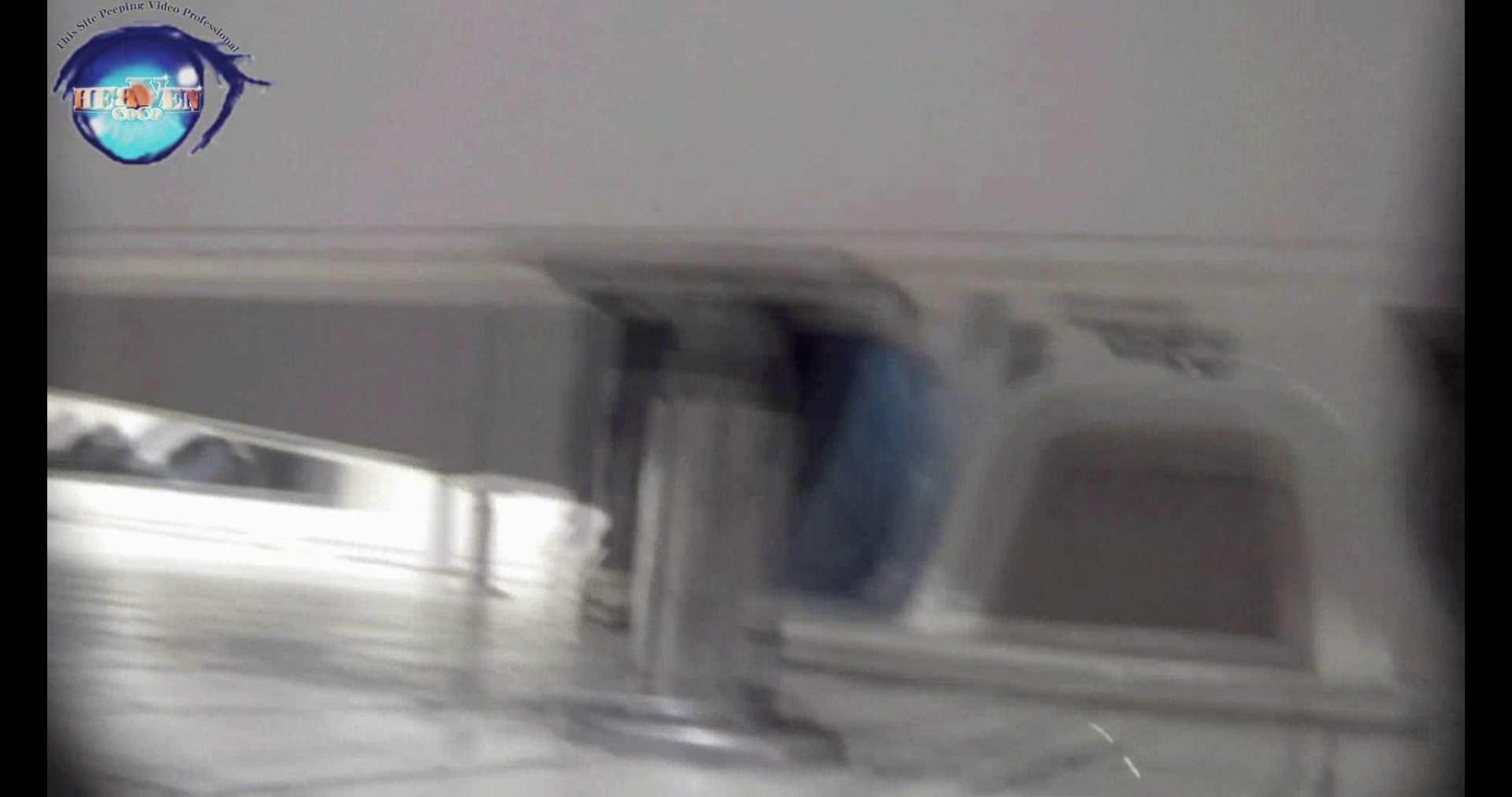 お銀さんの洗面所突入レポート!!vol.75 貴重すぎ、二子登場!!前編 洗面所突入 | 美しいOLの裸体  98pic 17