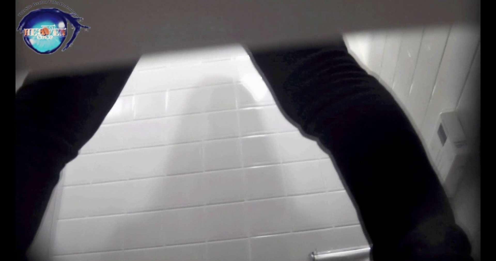 お銀さんの洗面所突入レポート!!vol.75 貴重すぎ、二子登場!!前編 洗面所突入 | 美しいOLの裸体  98pic 39