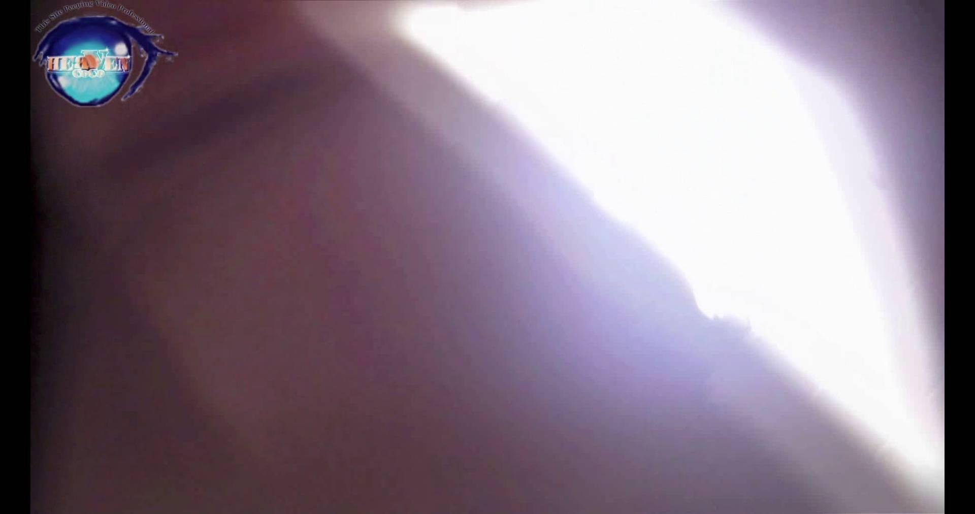 お銀さんの洗面所突入レポート!!vol.75 貴重すぎ、二子登場!!前編 洗面所突入  98pic 72