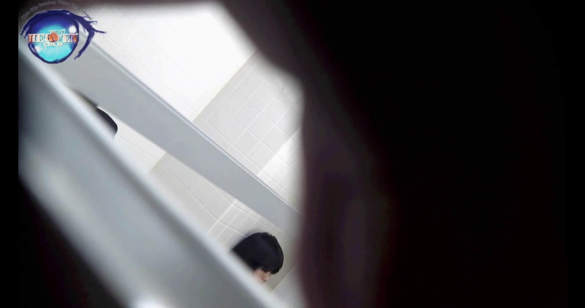 お銀さんの洗面所突入レポート!!vol.75 貴重すぎ、二子登場!!前編 洗面所突入 | 美しいOLの裸体  98pic 73