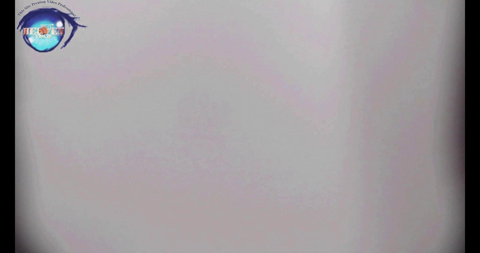 お銀さんの洗面所突入レポート!!vol.75 貴重すぎ、二子登場!!前編 洗面所突入  98pic 84