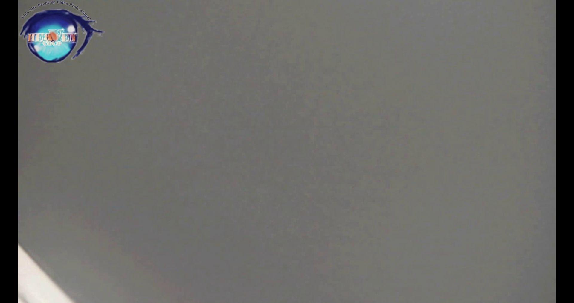 エッチ 熟女|お銀さんの洗面所突入レポート!!vol.75 貴重すぎ、二子登場!!後編|のぞき本舗 中村屋