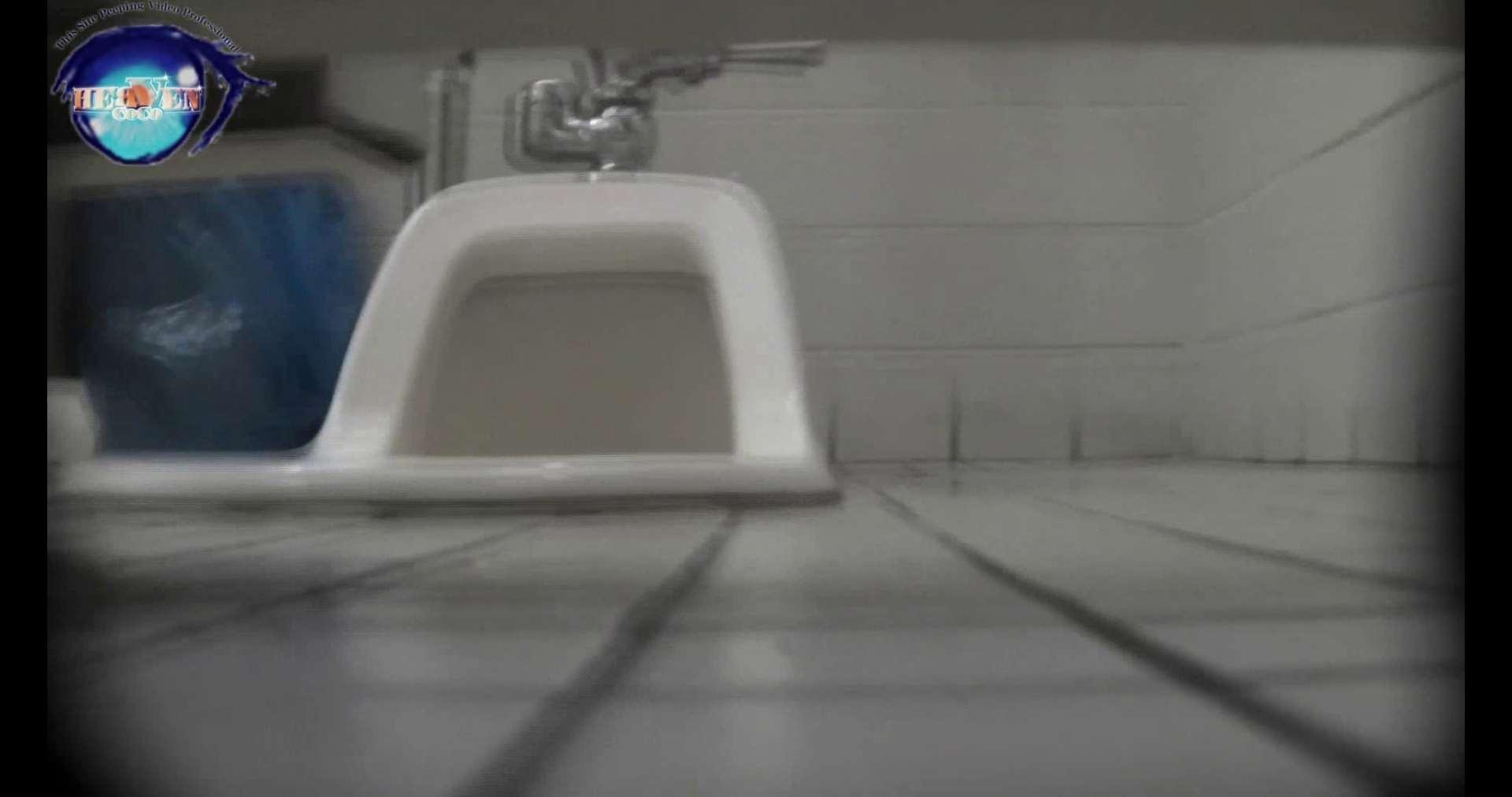 お銀さんの洗面所突入レポート!!vol.77 純国内、突き出し角度は規格外 前編 美しいOLの裸体  79pic 20