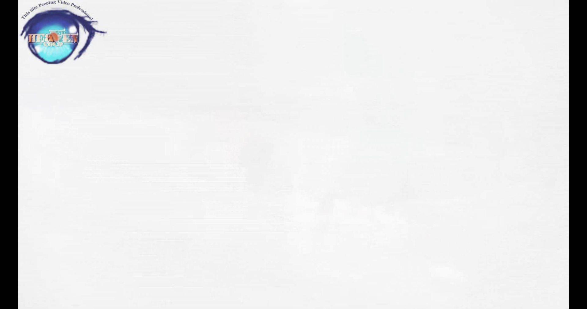 お銀さんの洗面所突入レポート!!vol.77 純国内、突き出し角度は規格外 前編 美しいOLの裸体  79pic 24