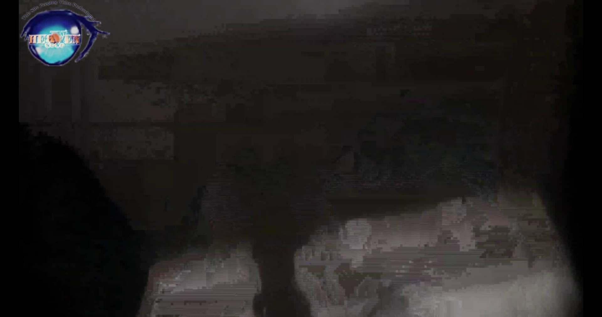 お銀さんの洗面所突入レポート!!vol.77 純国内、突き出し角度は規格外 前編 美しいOLの裸体  79pic 32