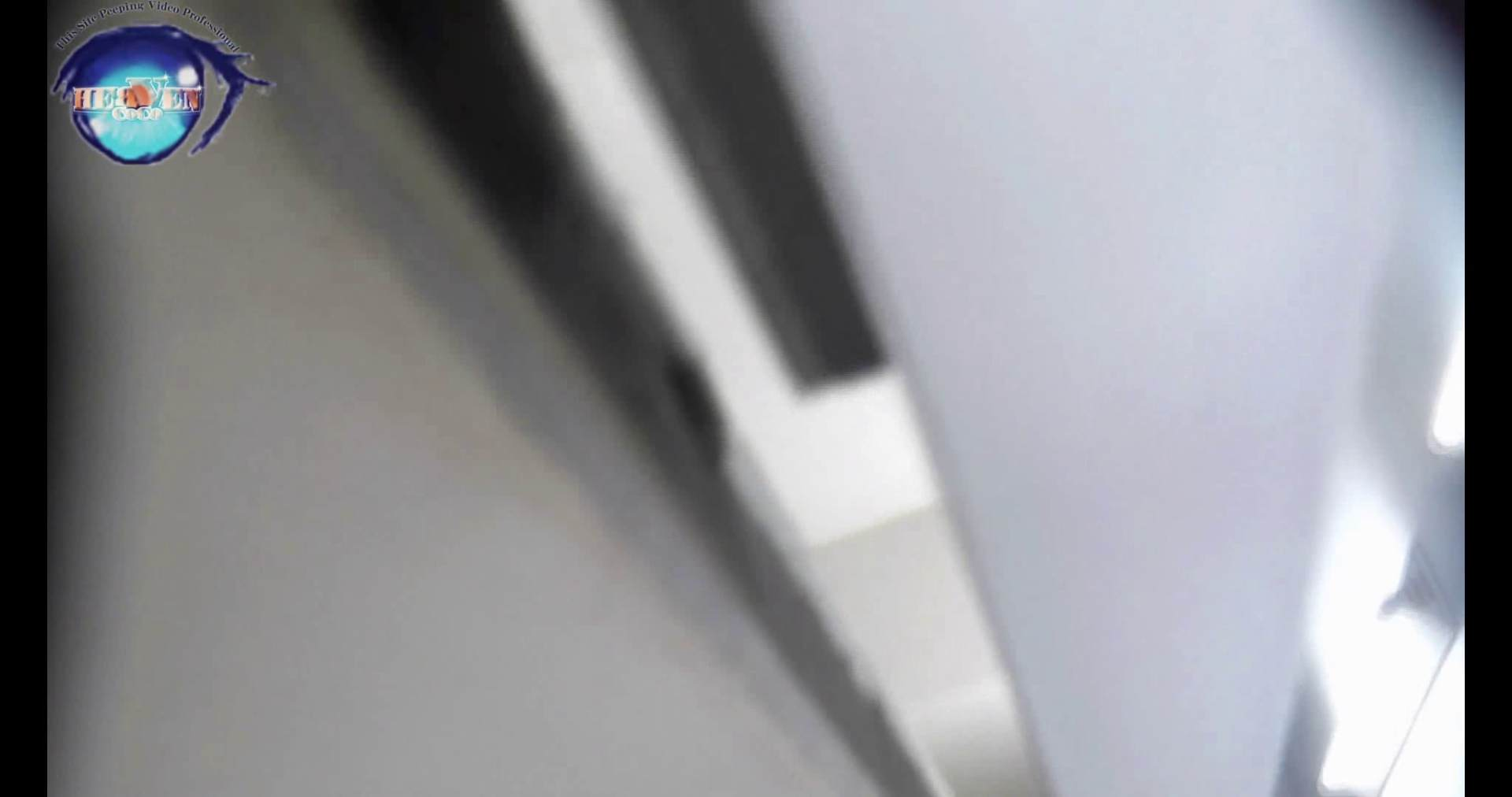 お銀さんの洗面所突入レポート!!vol.77 純国内、突き出し角度は規格外 前編 美しいOLの裸体 | 洗面所突入  79pic 63
