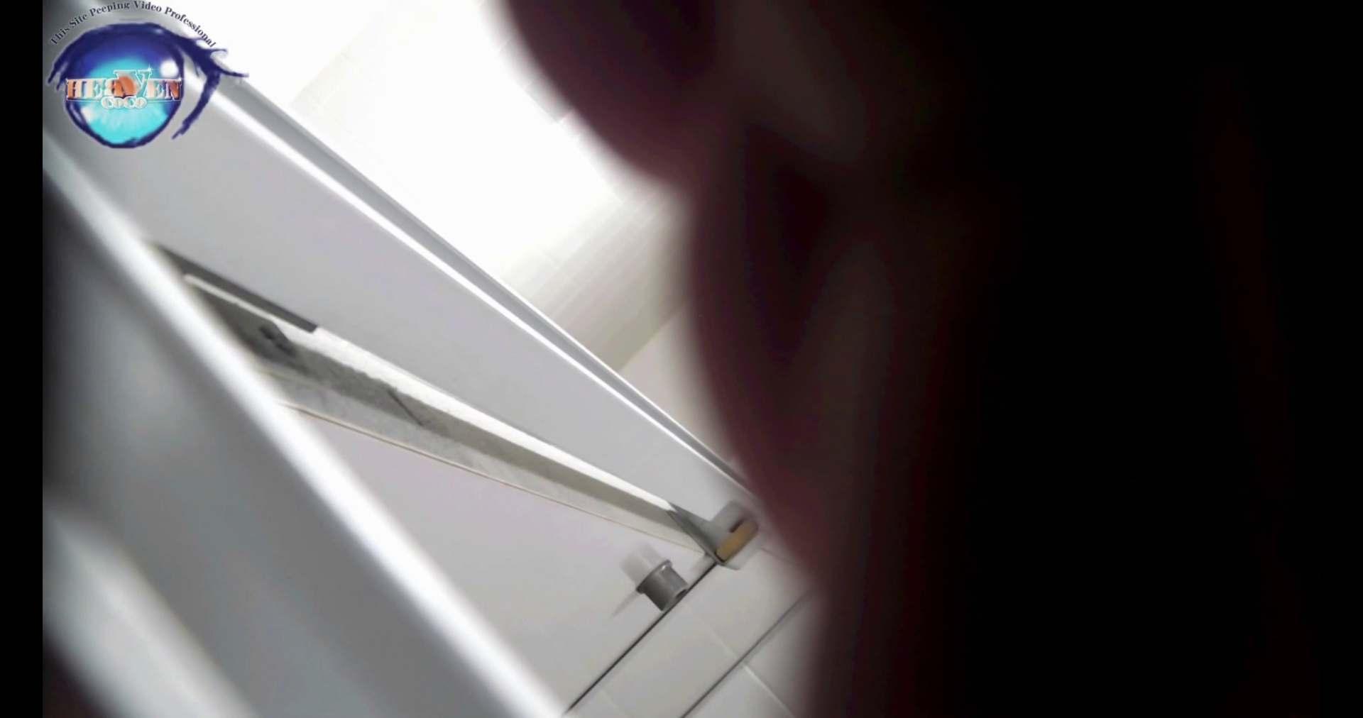 お銀さんの洗面所突入レポート!!vol.77 純国内、突き出し角度は規格外 前編 美しいOLの裸体 | 洗面所突入  79pic 71