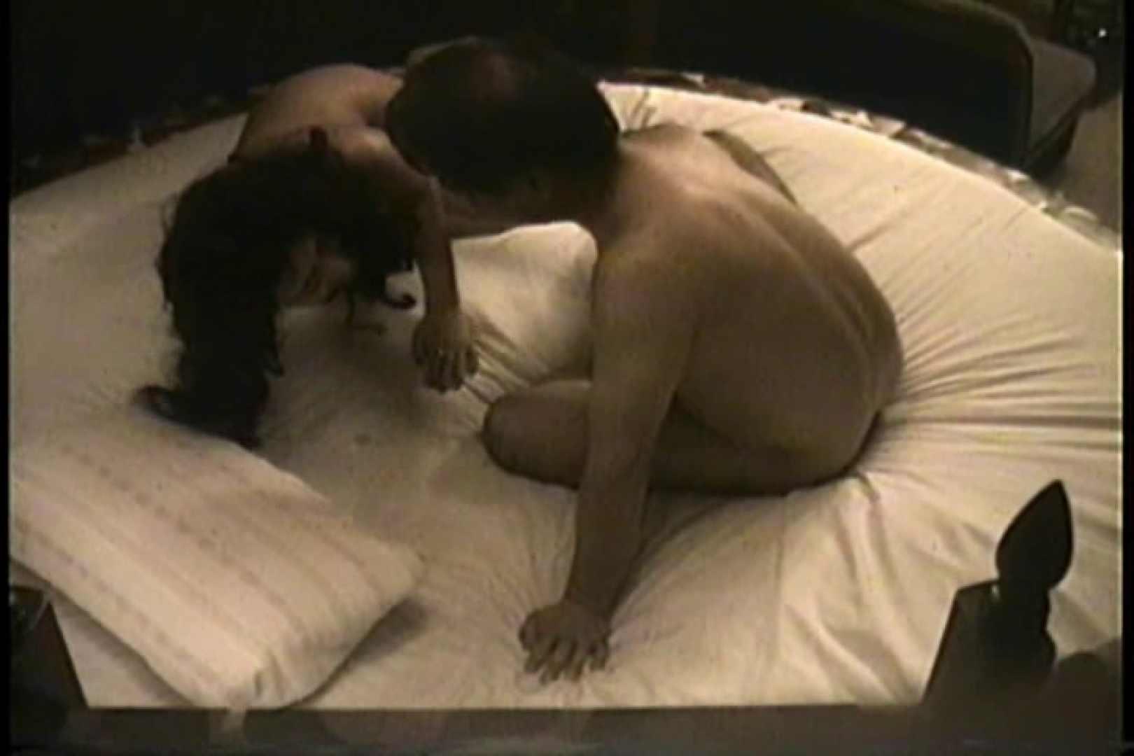 実録!ラブホテル~消し忘れ注意!昭和の色編~ vol.12 美しいOLの裸体 スケベ動画紹介 73pic 66