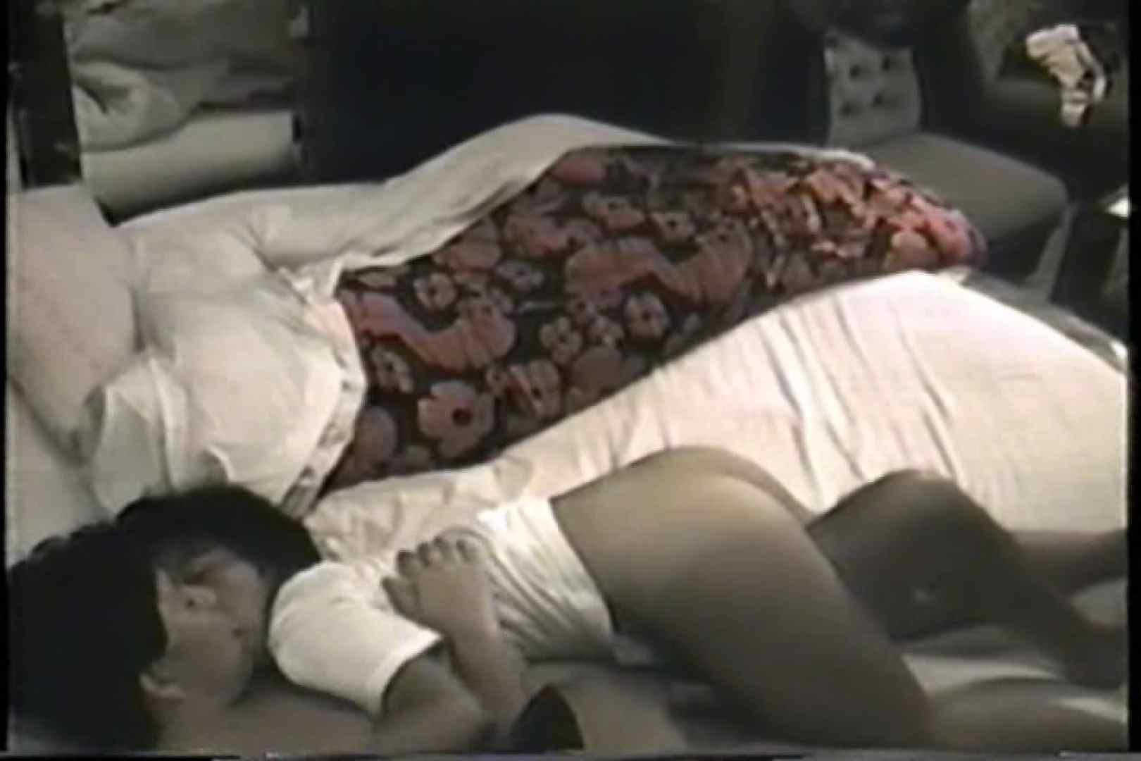 実録!ラブホテル~消し忘れ注意!昭和の色編~ vol.16 ホテル隠し撮り | SEX映像  69pic 8