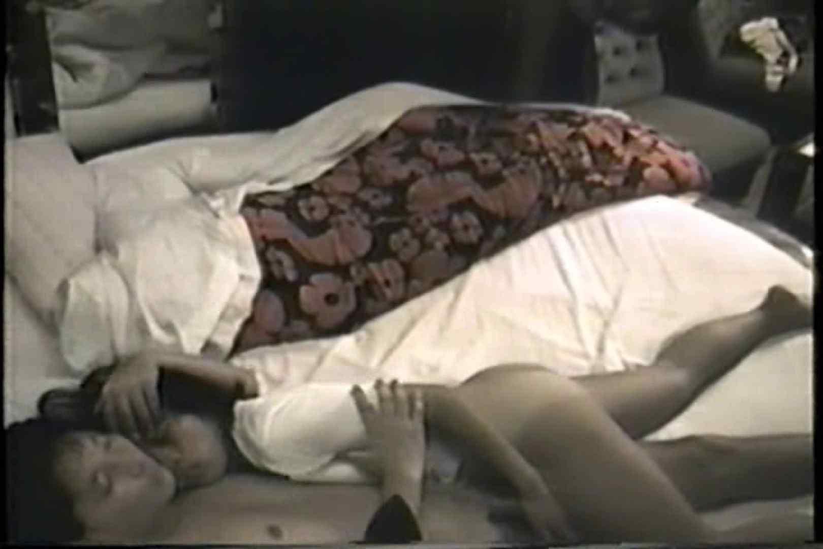 実録!ラブホテル~消し忘れ注意!昭和の色編~ vol.16 美しいOLの裸体 スケベ動画紹介 69pic 9