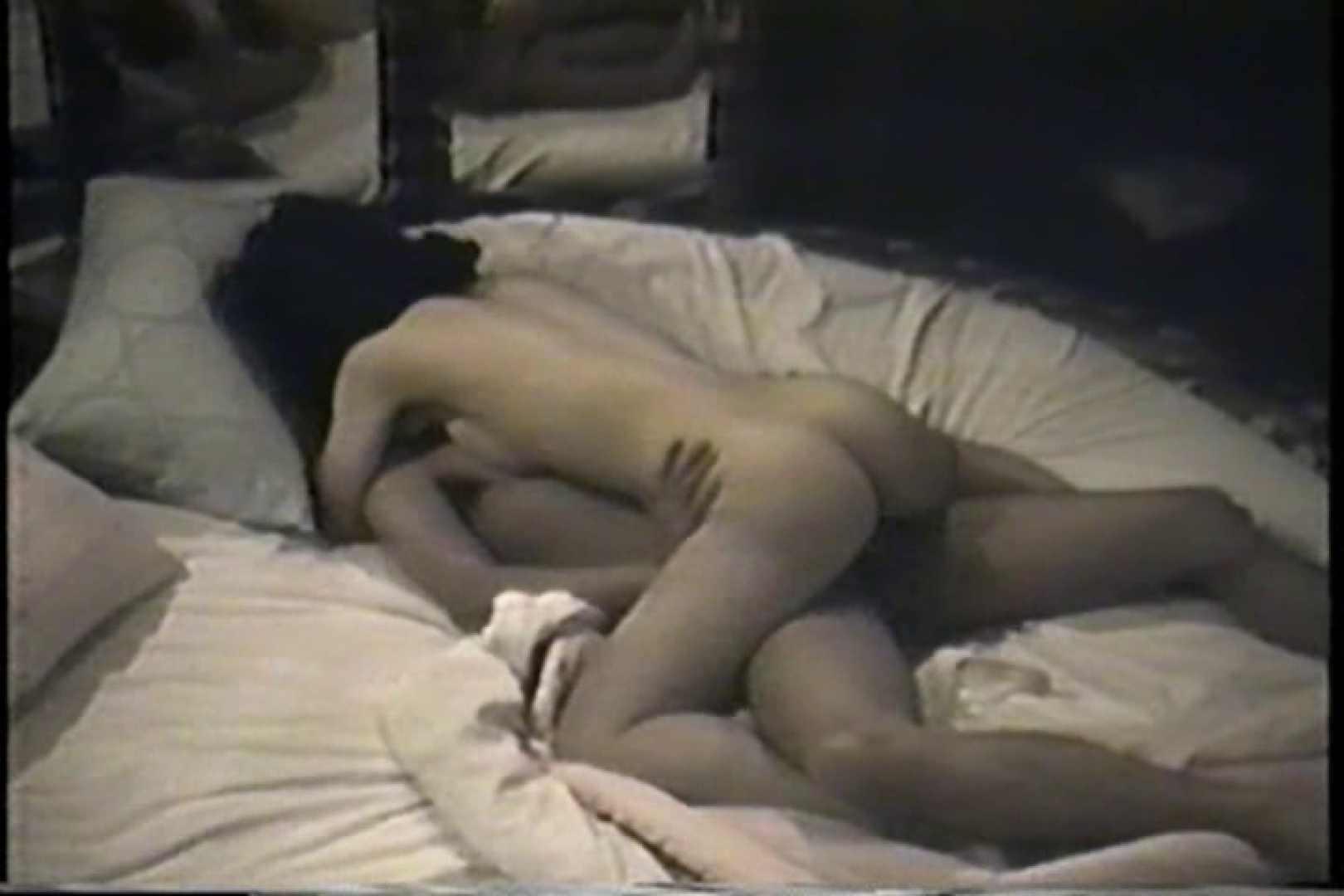 実録!ラブホテル~消し忘れ注意!昭和の色編~ vol.20 美しいOLの裸体 ぱこり動画紹介 80pic 74