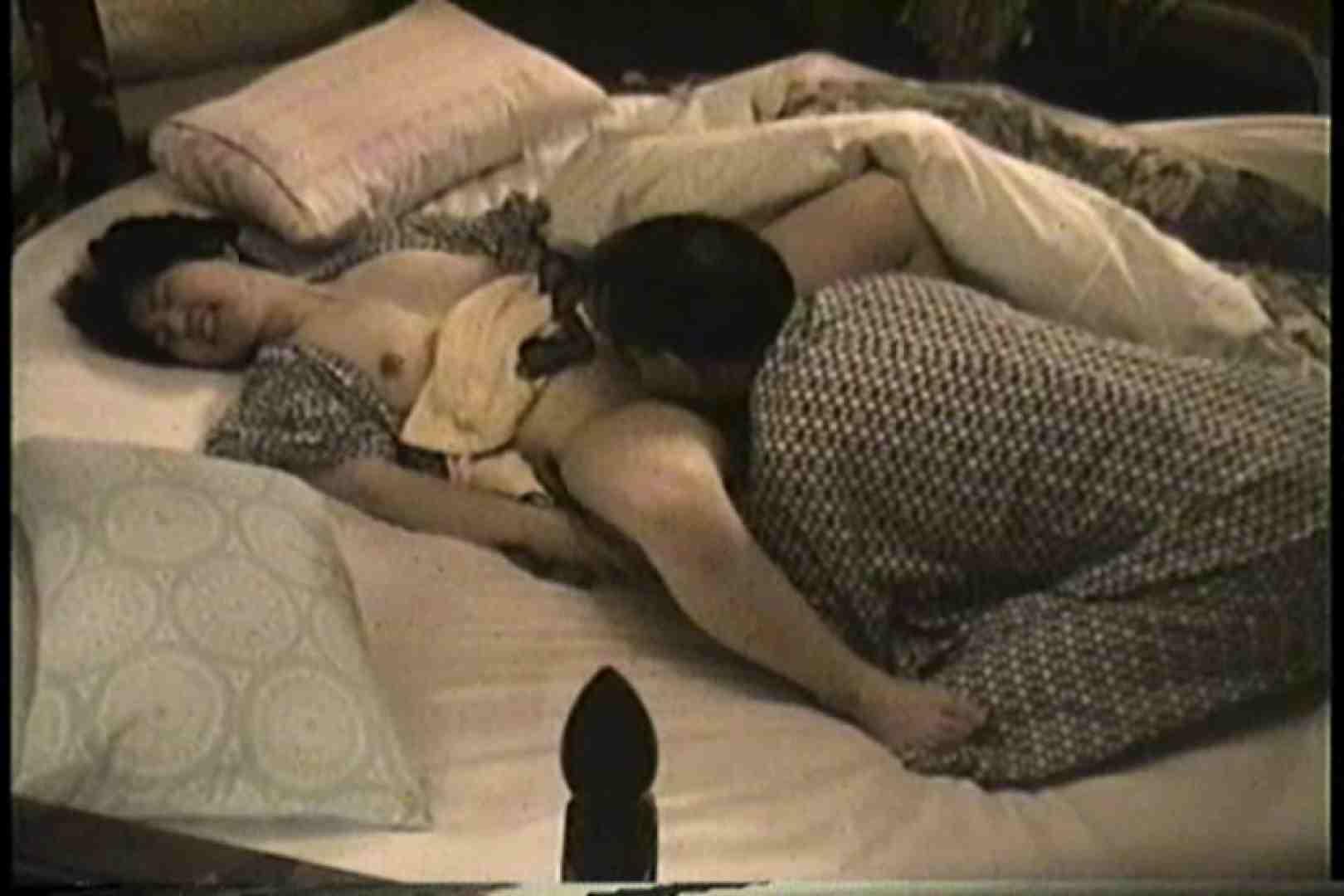 実録!ラブホテル~消し忘れ注意!昭和の色編~ vol.21 美しいOLの裸体 おめこ無修正動画無料 104pic 9