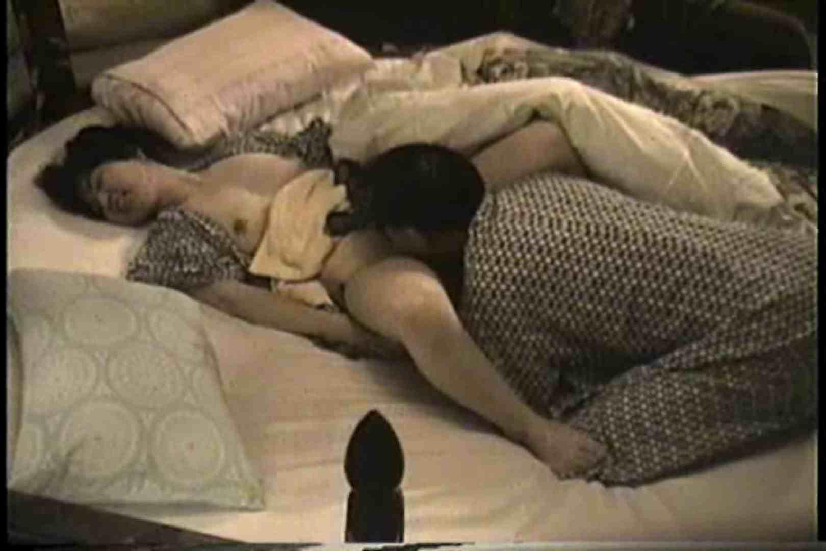 実録!ラブホテル~消し忘れ注意!昭和の色編~ vol.21 おっぱい セックス画像 104pic 10