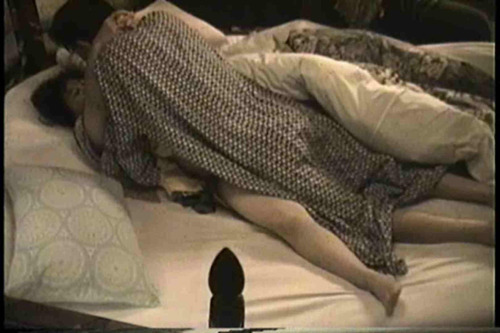 実録!ラブホテル~消し忘れ注意!昭和の色編~ vol.21 熟女丸裸  104pic 14