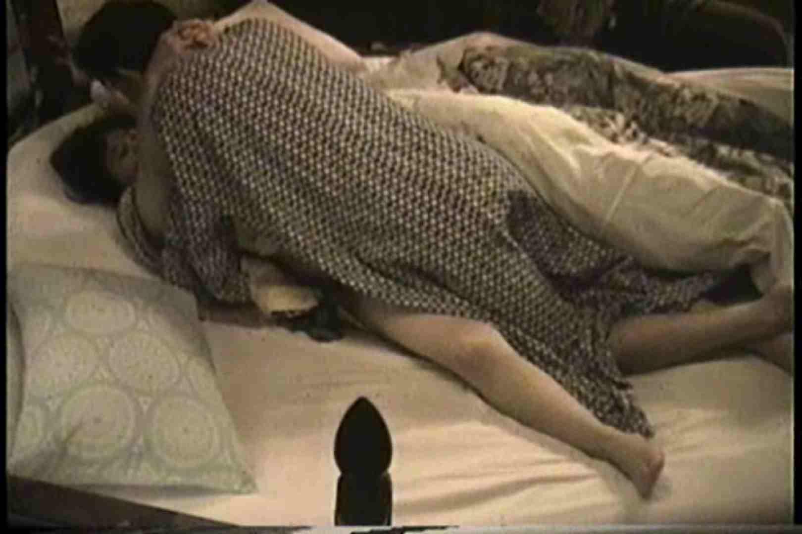 実録!ラブホテル~消し忘れ注意!昭和の色編~ vol.21 熟女丸裸   ラブホテル隠し撮り  104pic 15