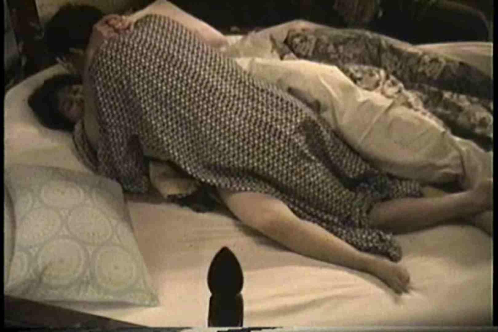 実録!ラブホテル~消し忘れ注意!昭和の色編~ vol.21 ホテル隠し撮り われめAV動画紹介 104pic 19