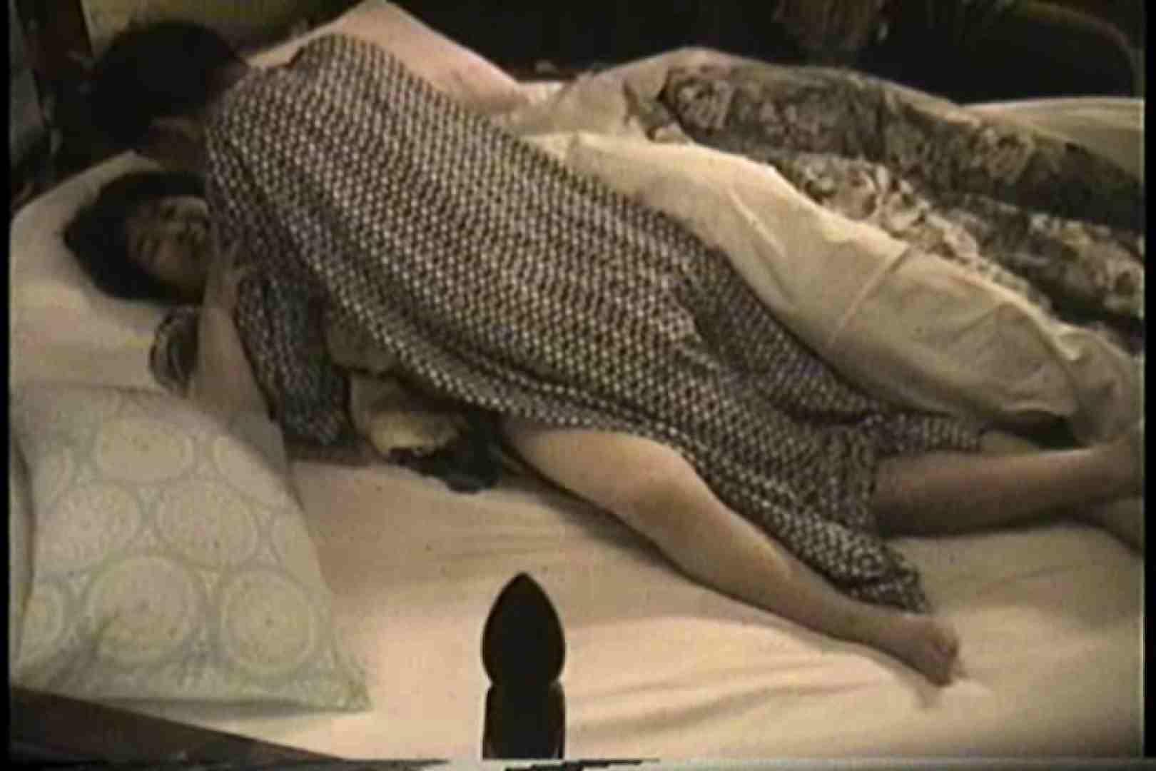 実録!ラブホテル~消し忘れ注意!昭和の色編~ vol.21 熟女丸裸  104pic 21