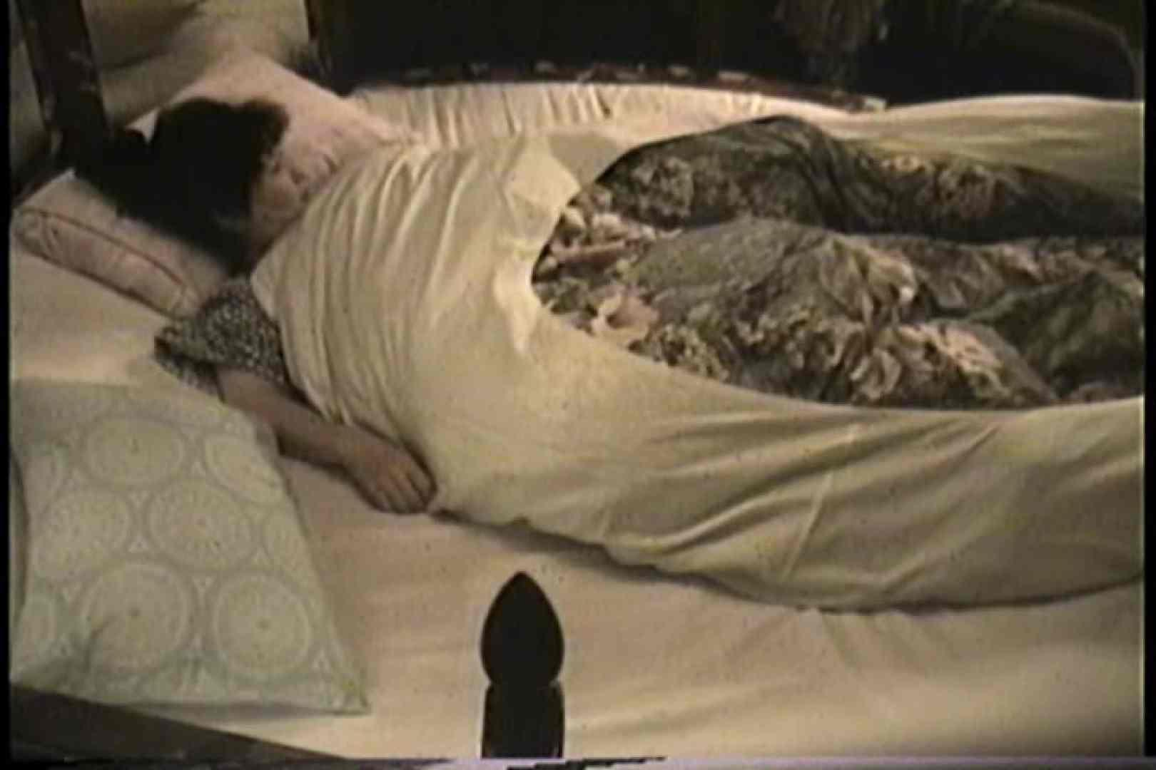 実録!ラブホテル~消し忘れ注意!昭和の色編~ vol.21 美しいOLの裸体 おめこ無修正動画無料 104pic 23