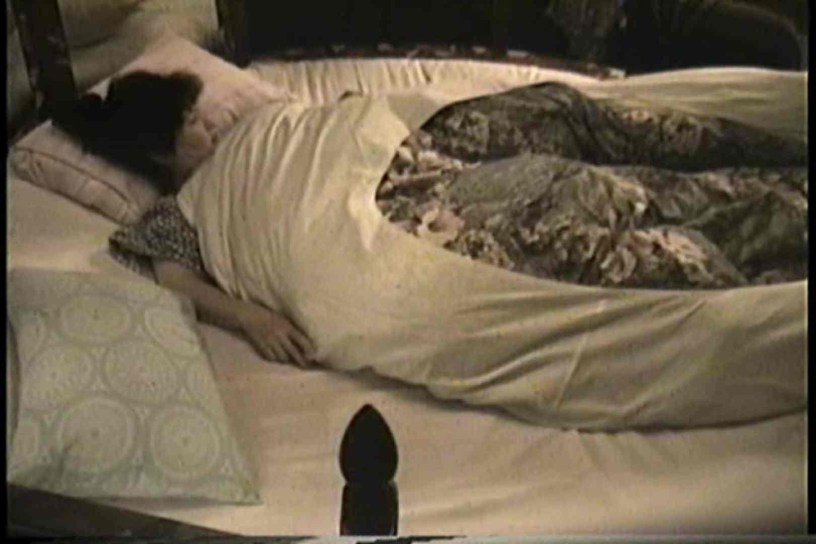 実録!ラブホテル~消し忘れ注意!昭和の色編~ vol.21 おっぱい セックス画像 104pic 24