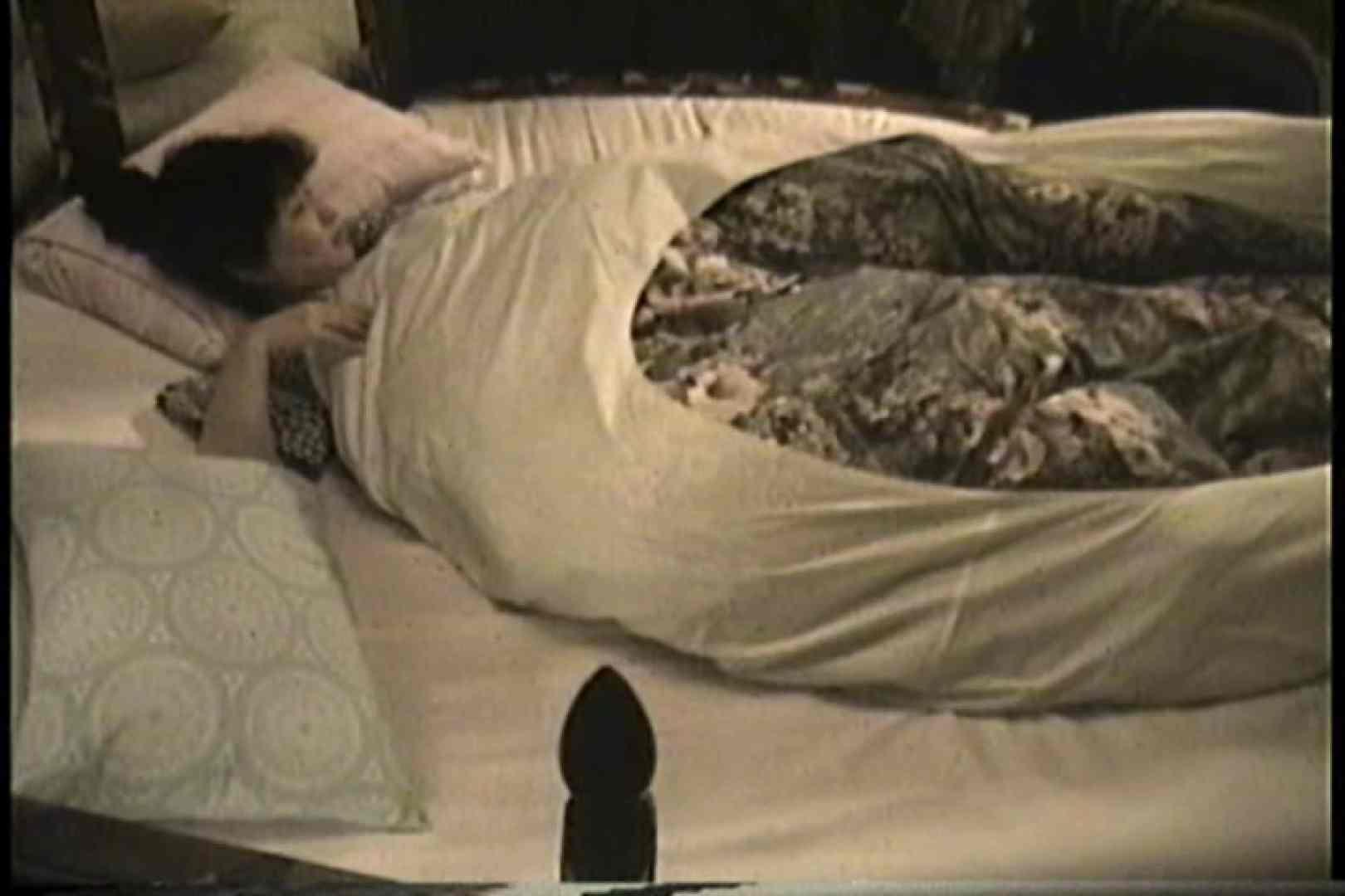 実録!ラブホテル~消し忘れ注意!昭和の色編~ vol.21 熟女丸裸  104pic 28