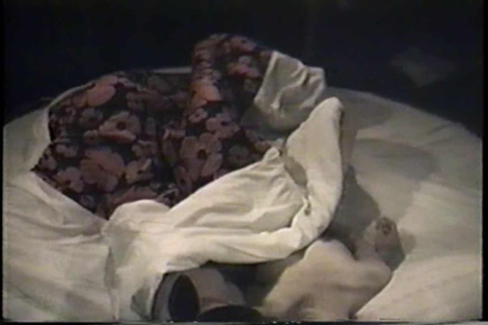 実録!ラブホテル~消し忘れ注意!昭和の色編~ vol.21 熟女丸裸   ラブホテル隠し撮り  104pic 29
