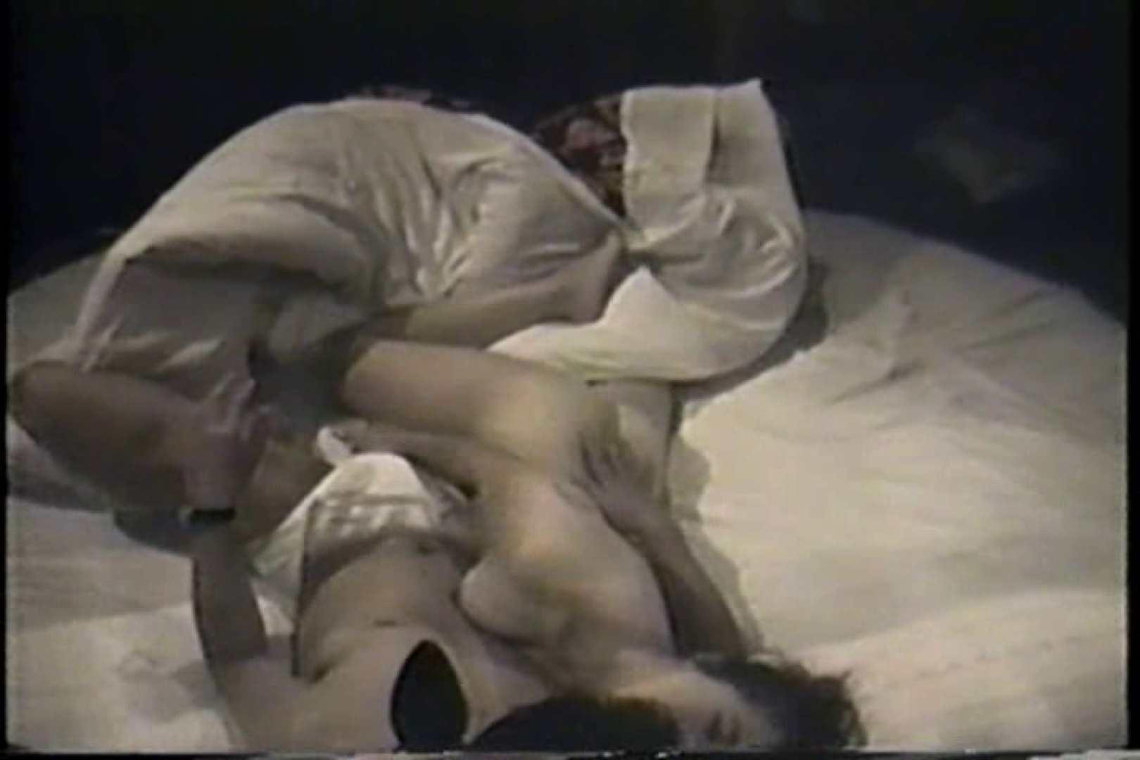 実録!ラブホテル~消し忘れ注意!昭和の色編~ vol.21 美しいOLの裸体 おめこ無修正動画無料 104pic 30