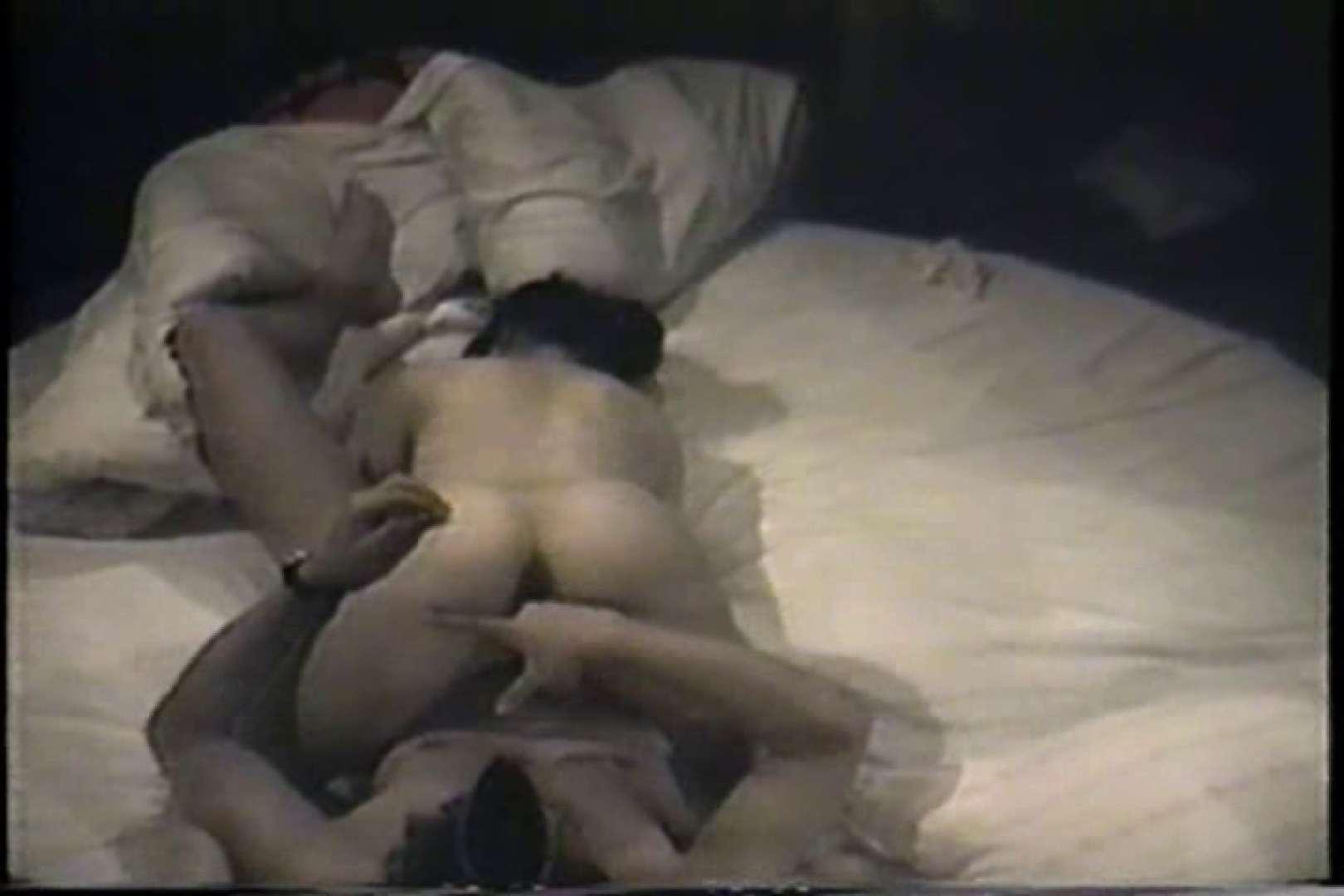 実録!ラブホテル~消し忘れ注意!昭和の色編~ vol.21 熟女丸裸   ラブホテル隠し撮り  104pic 43