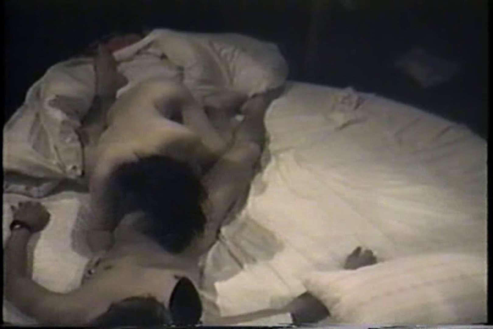 実録!ラブホテル~消し忘れ注意!昭和の色編~ vol.21 熟女丸裸  104pic 49