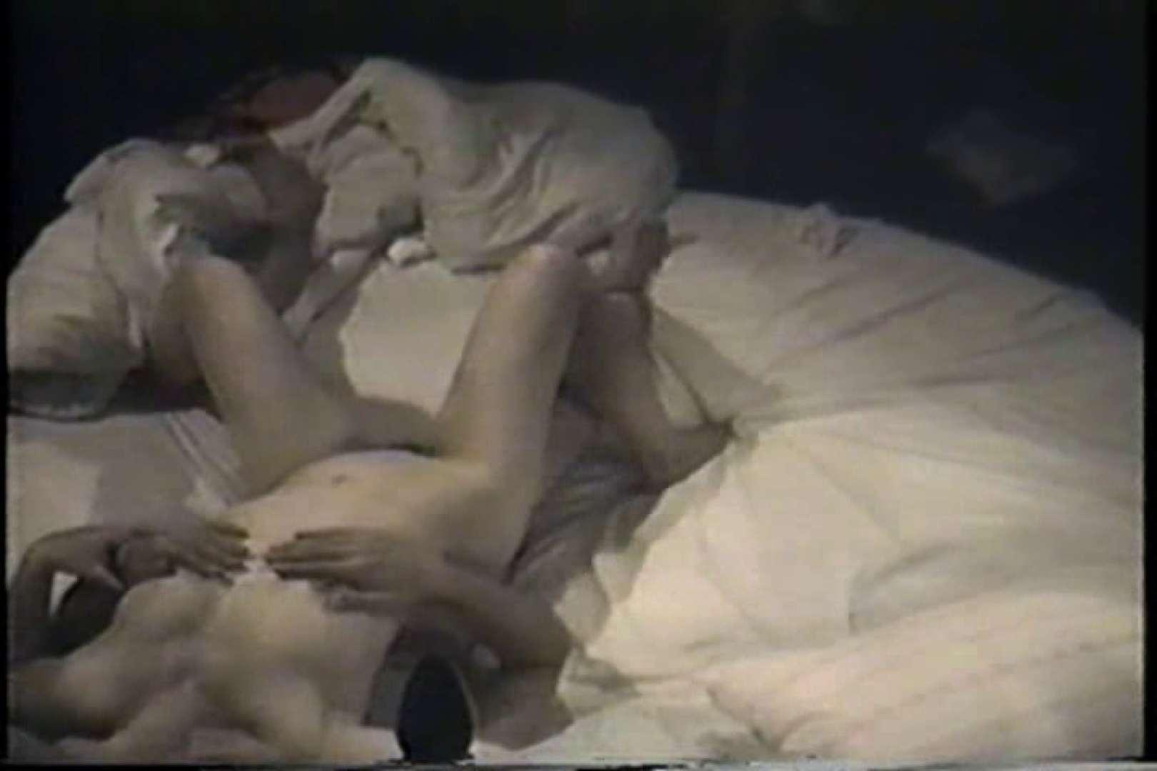 実録!ラブホテル~消し忘れ注意!昭和の色編~ vol.21 美しいOLの裸体 おめこ無修正動画無料 104pic 51