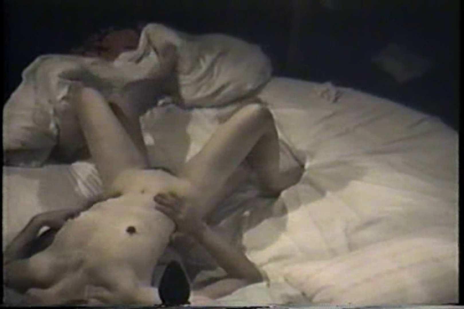 実録!ラブホテル~消し忘れ注意!昭和の色編~ vol.21 おっぱい セックス画像 104pic 52
