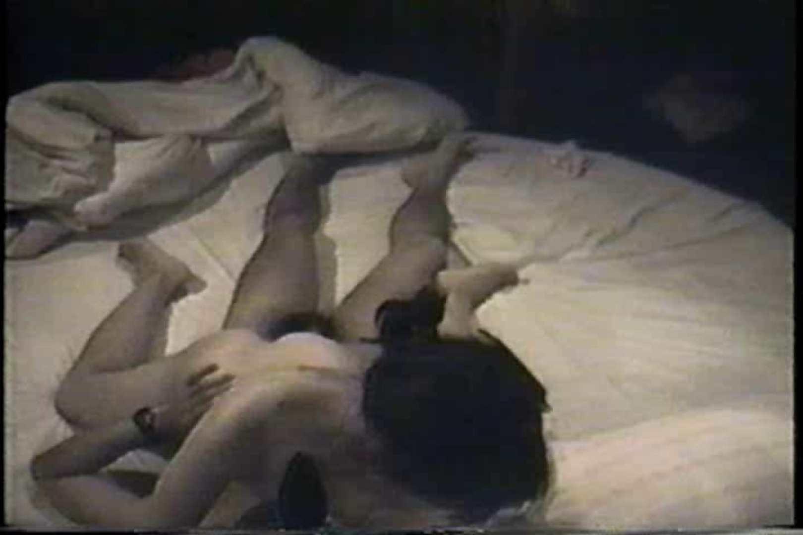 実録!ラブホテル~消し忘れ注意!昭和の色編~ vol.21 おっぱい セックス画像 104pic 59